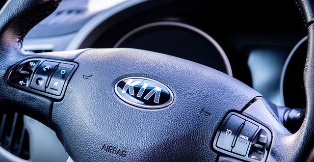 Kia : Un nouveau moteur de 180 ch innovant