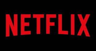 comment regarder Netflix sur sa télé (2)